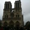 Paris 2012 -  Notre Dame (14)
