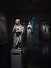 St. Remi Basilica Museum