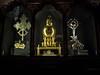 Treasury- Notre Dame