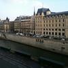 1 Paris 2012 (20)