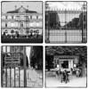 Kalender Paris Familie (40 von 83)