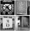 Kalender Paris Familie (30 von 83)