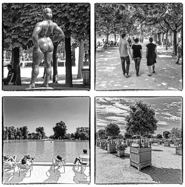 Kalender Paris Familie (17 von 83)