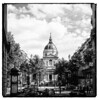 Kalender Paris Familie (38 von 83)