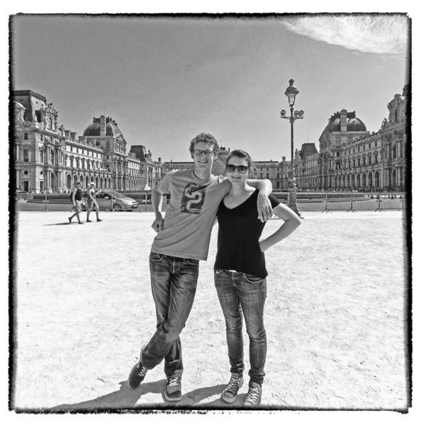 Kalender Paris Familie (21 von 83)