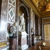 Versailles - Chateau.