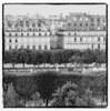 Kalender Paris Familie (15 von 83)