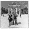 Kalender Paris Familie (19 von 83)
