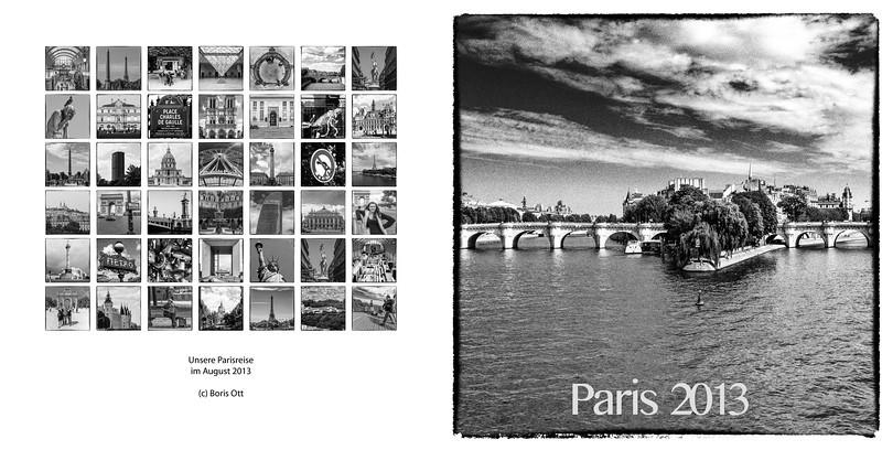 Kalender Paris Familie (1 von 83)