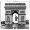 Kalender Paris Familie (8 von 83)