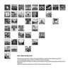 Kalender Paris Familie (2 von 83)