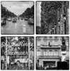 Kalender Paris Familie (12 von 83)