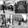 Kalender Paris Familie (10 von 83)