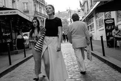 Street Photos