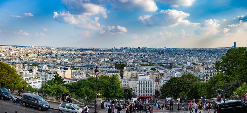 Paris_SL-1378-Pano