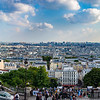 Paris_SL-1378-Pano