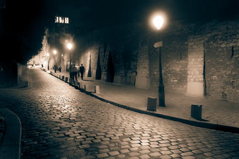 Paris_SL-1491