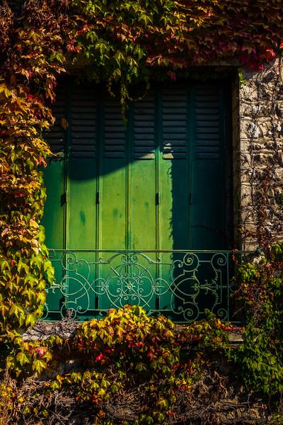 Paris_SL-1312