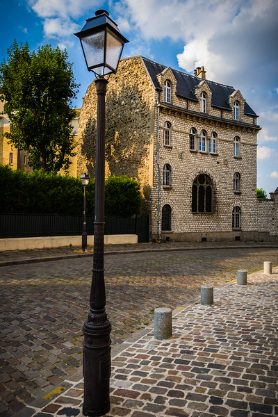 Paris_SL-1389