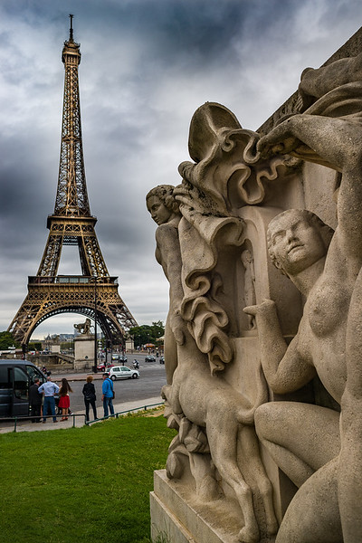 Paris_SL-1028