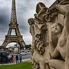 Paris_SL-1028