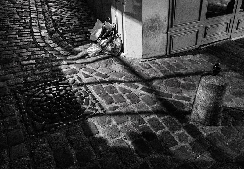 Paris_SL-1464-2