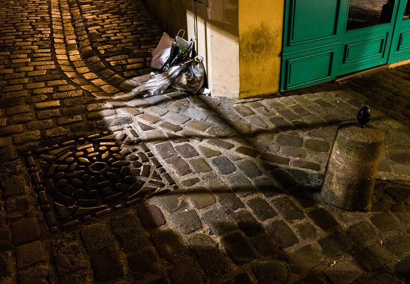 Paris_SL-1464