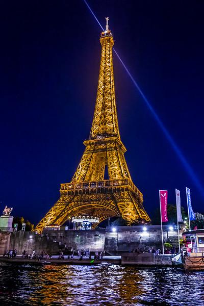 Paris_SL-1701