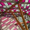 Louis Vuitton foundation Building Paris Frank Gehry design