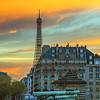 Paris France 2016