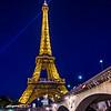 Paris_SL-1696