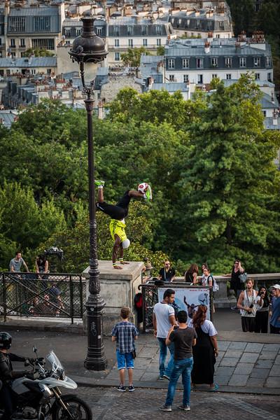 Paris_SL-1381