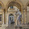 College De France Paria France