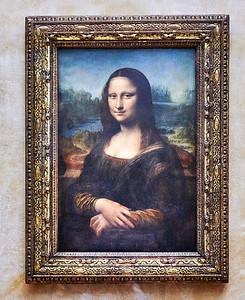 Oct. 4,  2017 - Paris    Louvre   Credit- Robert Altman