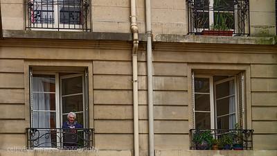2018_Paris_Grand Dame de Paris