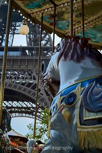 2018_Paris_Caro
