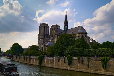 2018_Paris_Notre Dame