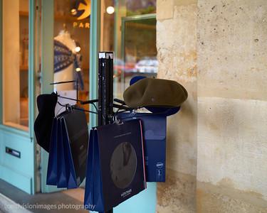2018_Paris_Shopping at the Palis Roual