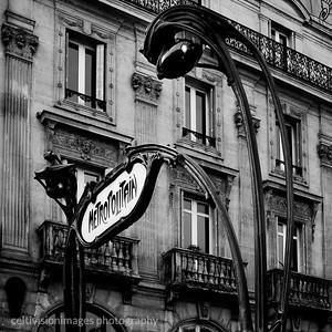 2018_Paris_Metro