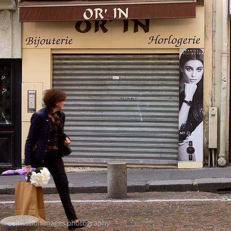 2018_Paris_Aspiration, Latin Quarter