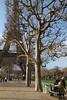 Paris 3/2012 - Day 1