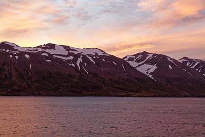 Akureyri - Sep 13, 2014