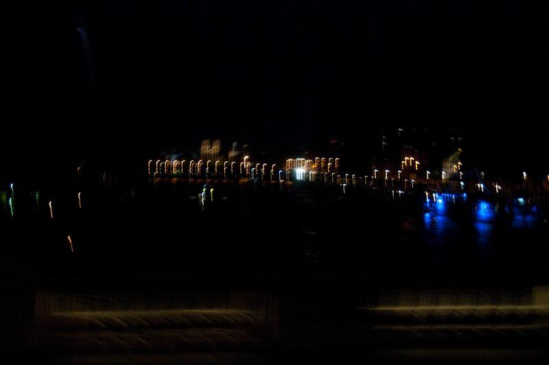 night018