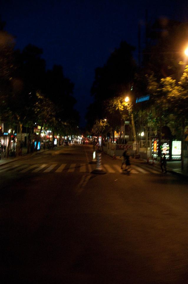 night008