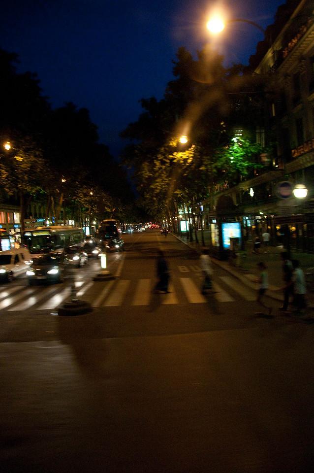 night012