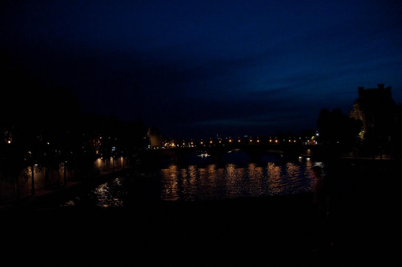 night016