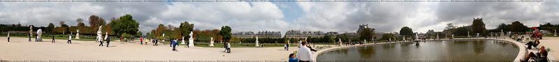 LouvreExterioWM_Panorama1