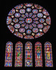 Chartres cathedral-13