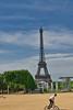Paris, drive tour-6