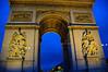 Paris, illumination sites-3